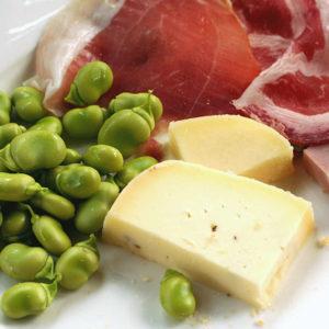 sagra-del-pecorino-romano-e-dei-prodotti-tipici-della-tuscia-2621[1]